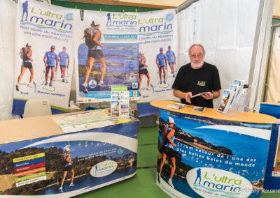 Partenaire Course Les Marcels Morbihan