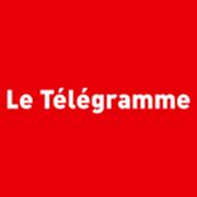 partenaires-marcels-telegramme
