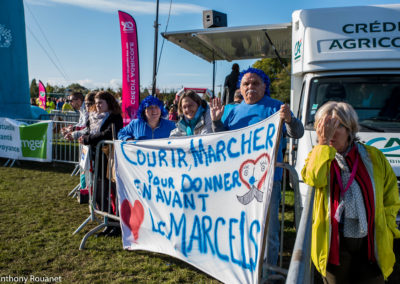 Les Marcels Plescop le 21/10/2017 - Photos Anthony Rouanet - Les Marcels