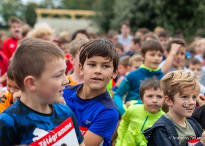 Les petits Marcels Plescop le 26/10/2019 - Photos Anthony Rouanet - Les Marcels