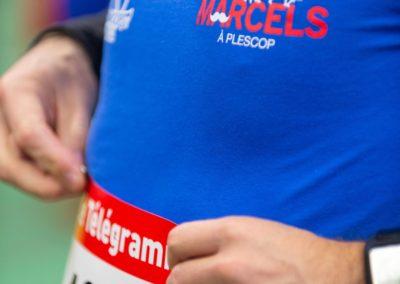 Les Marcels-026