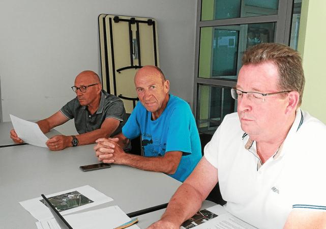 La 9ème édition des Marcels à Plescop sera axée sur l'environnement